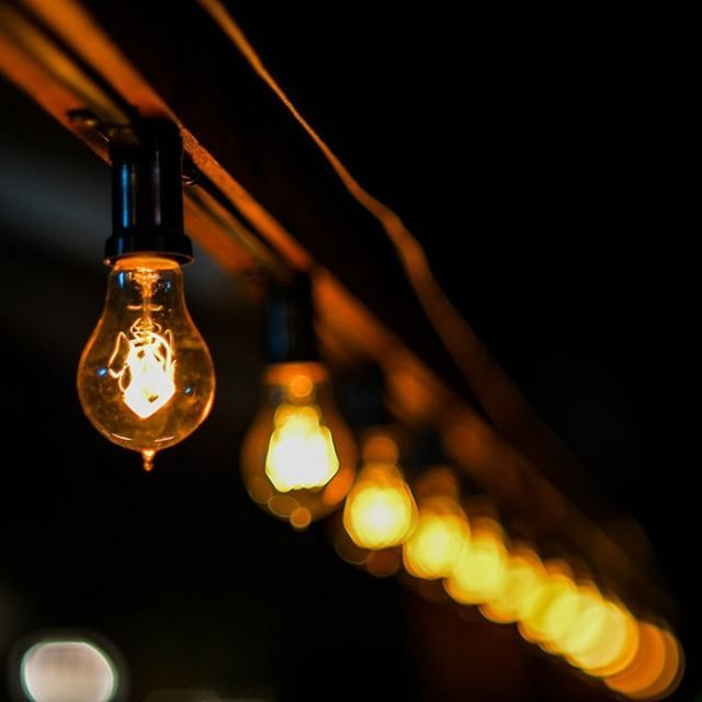 Thomas Edison did not invent the light bulb, but he did invent the first practical incandescent light. Edison's invention improved upon previous models that were not appropriate for residential use. Edison is also known for the invention of the first elec