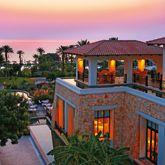 Kos Imperial Thalasso Resort - 5 star Luxury Hotel in Kos Island