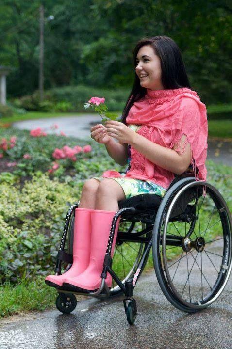 Best 490 Paraplegic Women Ideas On Pinterest
