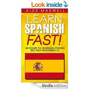 Can You Really Learn a Language in 48 Hours? The short answer is YES! This has been done with over a dozen languages and the exact process used to acquire new languages in rapid fashion is laid out step-by-step inside this book.