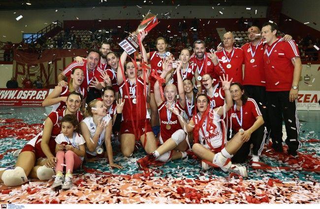 21/04/2016. 4ο Πρωτάθλημα Ελλάδος. 2015-2016.