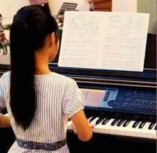 piano lessons for kids in Florida
