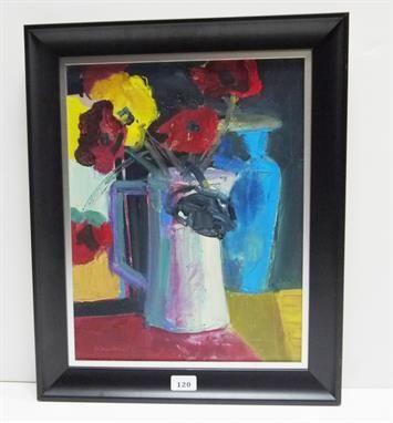 Art & Antique Auction Report