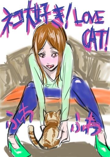 http://www.luccamangablog.com/wp-content/uploads/2012/10/lucca-manga-school-takeo-fujita-7.jpg