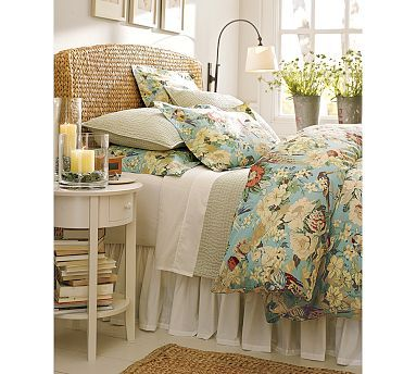 seagrass headboard that im going to buy instead making the oar headboard it matches my bed. Black Bedroom Furniture Sets. Home Design Ideas
