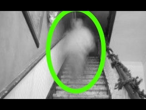 MYSTERIOUS PHOTOS THAT SHOULD NOT EXIST #46 These are the most mysterious creepy pictures ever! They include ghosts, demons and other unknown paranormal creatures... this compilation is really scary! Some of these photos just cannot be