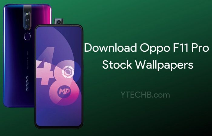 Unduh 560 Wallpaper Oppo F11 HD Paling Keren