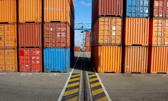 Export slovacco in calo del 6,3% annuo in marzo