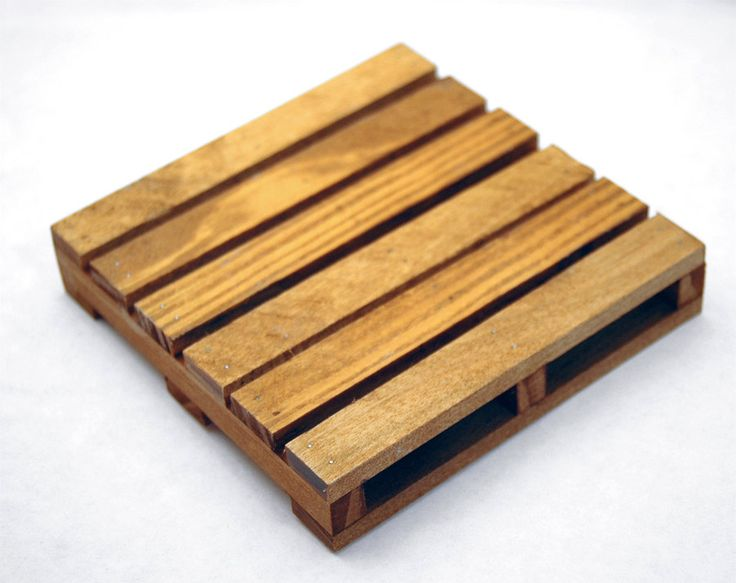 Pallet coasters | Kitchen | Dining | Pinterest | Pallet coasters, Pallets and Southern living