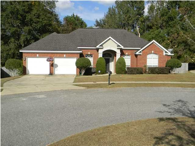 Richmond Mobile Homes For Sale Al 9764 Norfolk PlMobileAl MLS See Active Listings Filtered Easier Searches More Info Barbara Reeves