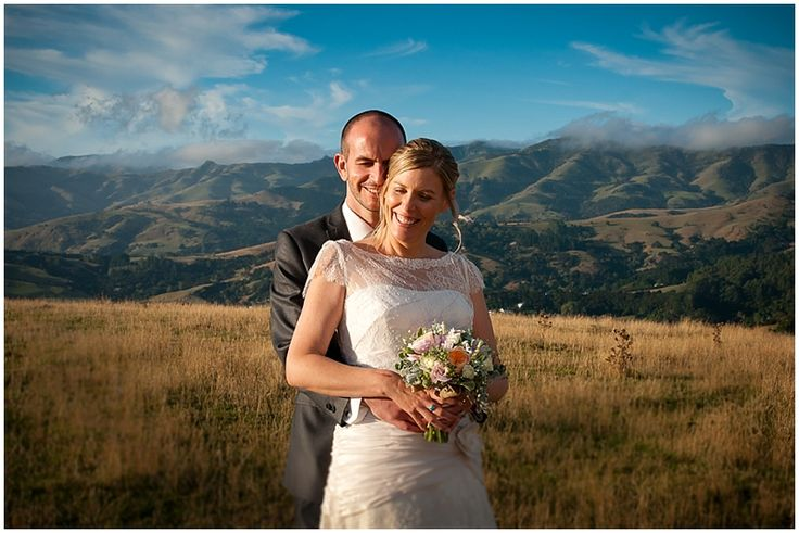 wedding photographer Akaroa Mount Vernon Lodge natural photography story_1353