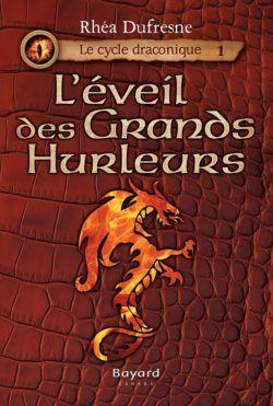 Le Cycle Draconique Une Serie Ado Pour Les Fans De Game Of Thrones Livre De Lecture Eveil Livres En Francais