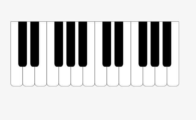 Resultado De Imagen Para Teclado Piano Imagen En 2019