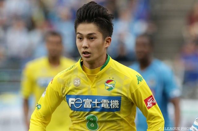 Gamba Osaka on Wednesday announced the signing of midfielder Haruya Ide from JEF United Chiba. The 22-year-old JEF academy product  Source