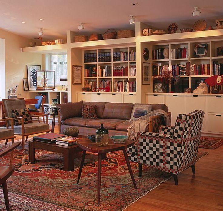 living room arrangements%0A    Captivating Mid Century Modern Living Room Design Ideas