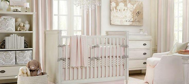 bebek-odası-dekorasyonu-mobilya-seçimi