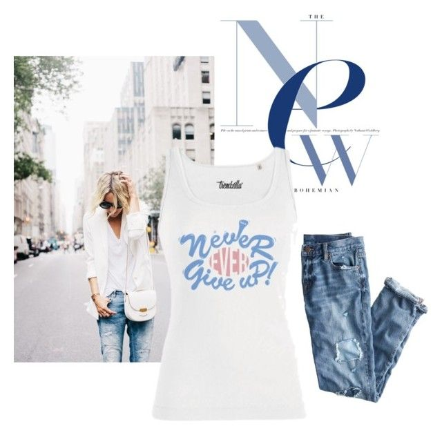 """Go graphic!"" by trendzilla on Polyvore"