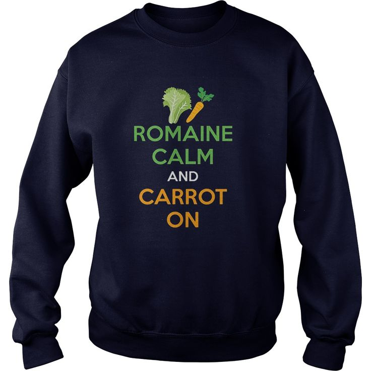 ROMAINE CALM AND CARROT ON #gift #ideas #Popular #Everything #Videos #Shop #Animals #pets #Architecture #Art #Cars #motorcycles #Celebrities #DIY #crafts #Design #Education #Entertainment #Food #drink #Gardening #Geek #Hair #beauty #Health #fitness #History #Holidays #events #Home decor #Humor #Illustrations #posters #Kids #parenting #Men #Outdoors #Photography #Products #Quotes #Science #nature #Sports #Tattoos #Technology #Travel #Weddings #Women