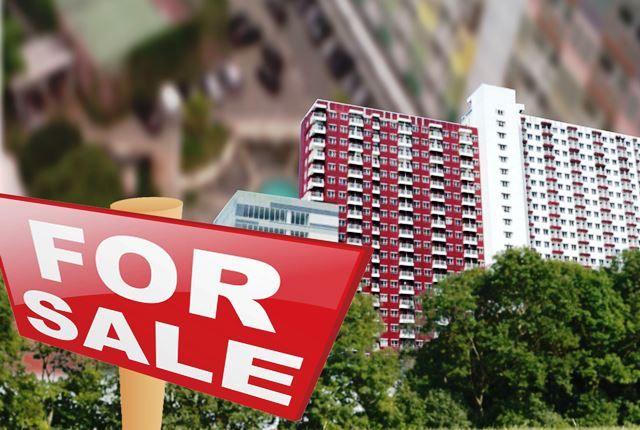 Apartemen dijual di Depok, Jawa barat menjadi salah satu primadona karena banyak sekali nama brand apartemen yang sangat terkenal
