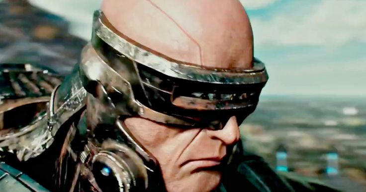 'Ninja Turtles 2' TV Trailer Shows Krang's Android Body in Action -- Get a closer look at Krang, Bebop, Rocksteady and Shredder in a new TV spot from 'Teenage Mutant Ninja Turtles 2' that debuted at WonderCon. -- http://movieweb.com/teenage-mutant-ninja-turtles-2-out-of-shadows-tv-trailer/