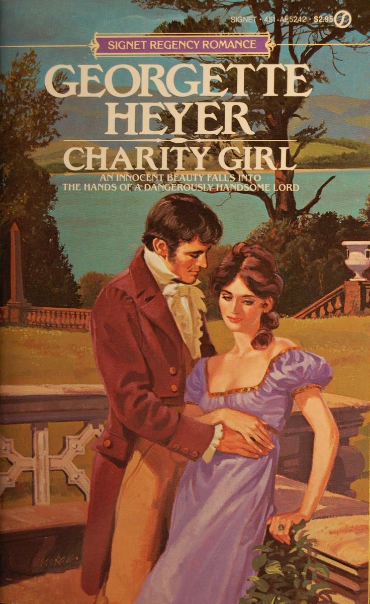 Beautifully Illustrated Book Covers : Best georgette heyer images on pinterest