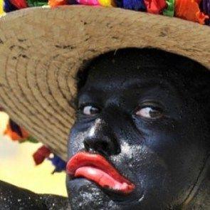 imagenes-carnavales-barranquilla-fiestas-10