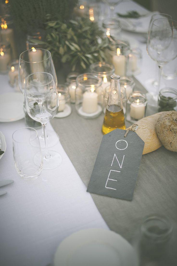 Image by Divine Day #wedding #weddingplanning #receptioninspiration