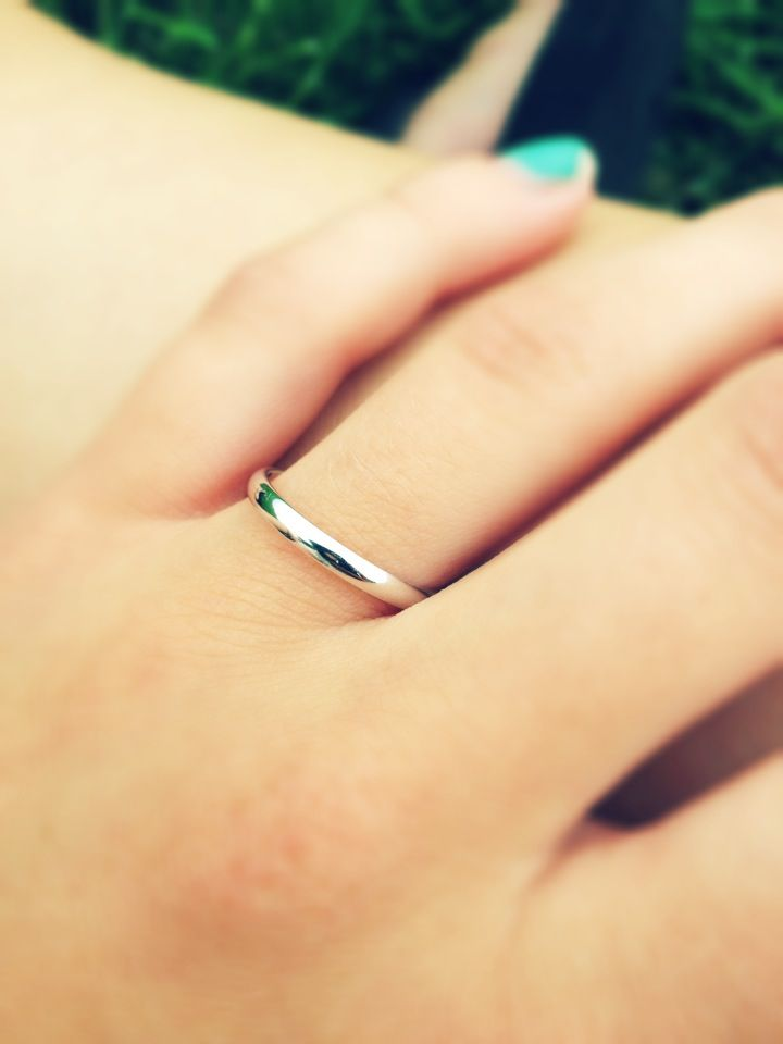 1000+ ideas about Purity Rings on Pinterest | Girls Purity ...
