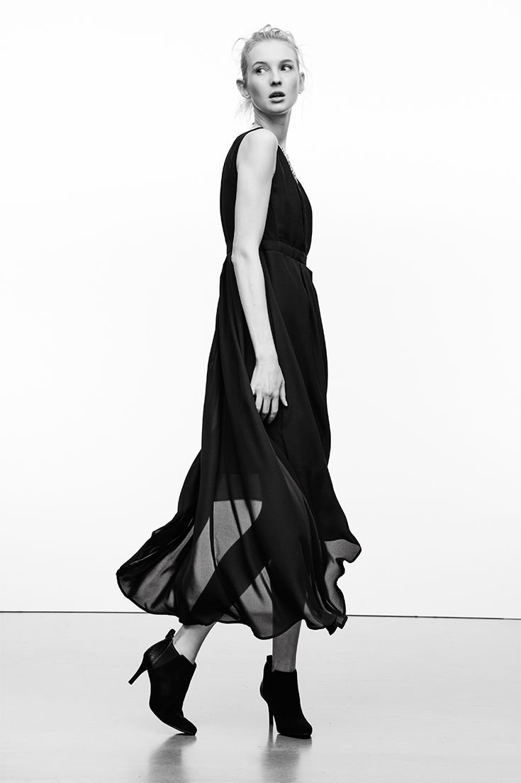 1096 best Simply Vera Vera Wang images on Pinterest