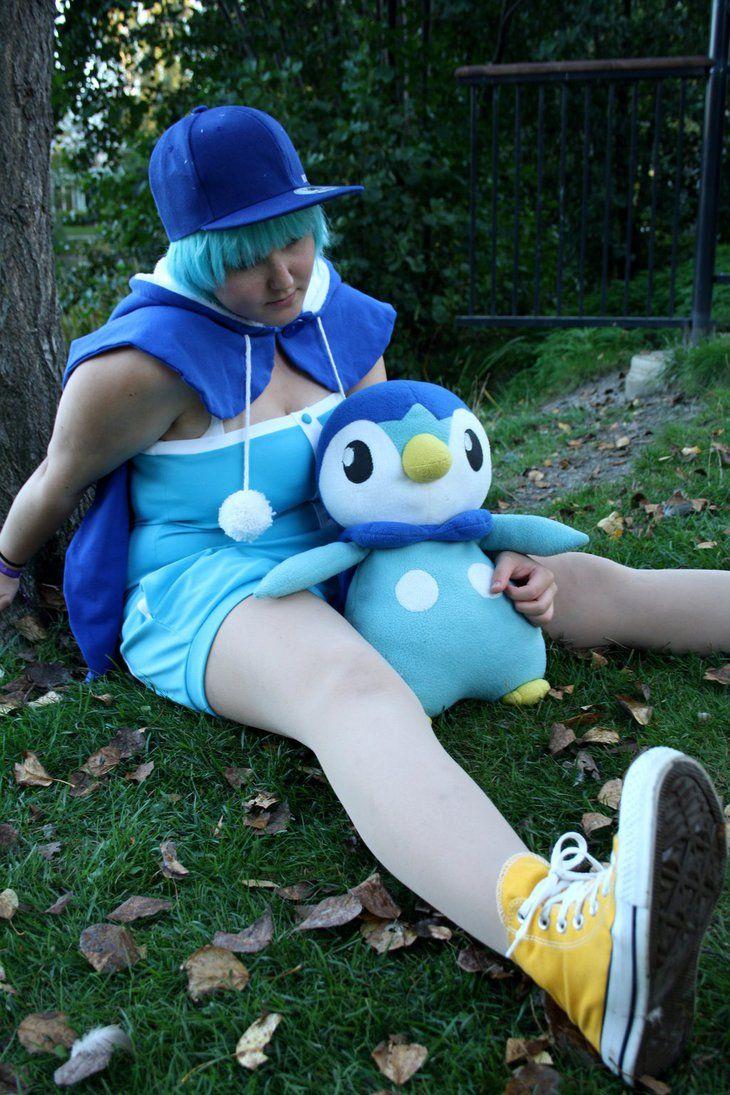 Are pokemon p o r n authoritative