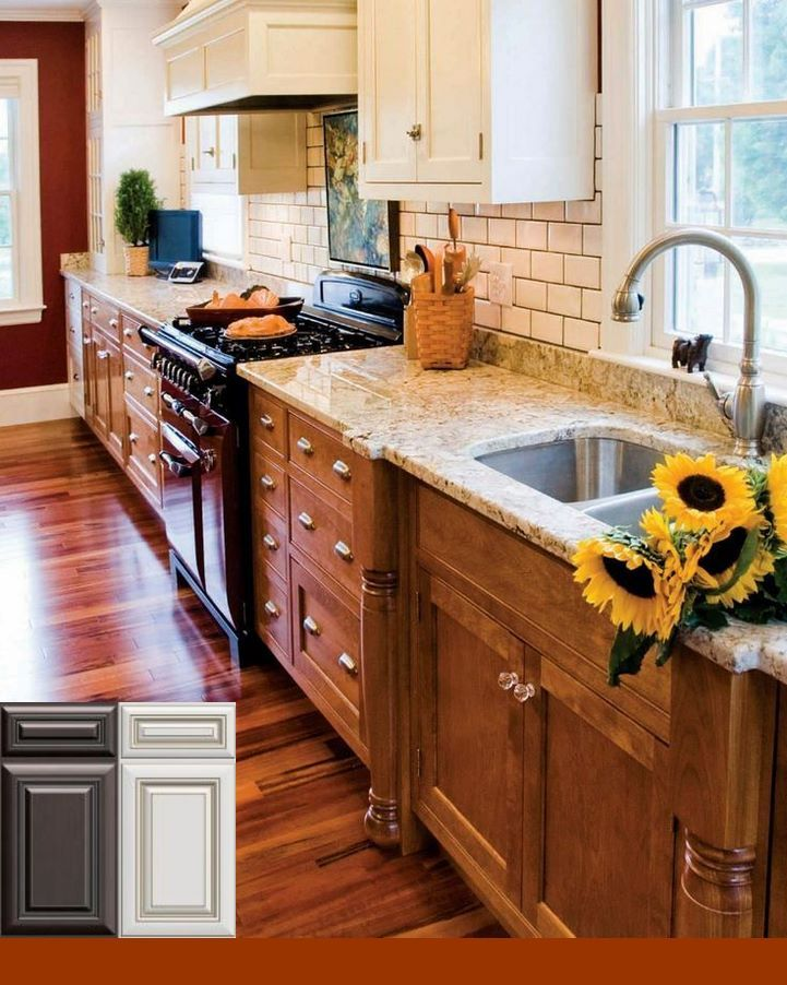wood kitchen cabinets ideas and solid wood kitchen cabinets uk rh pinterest com