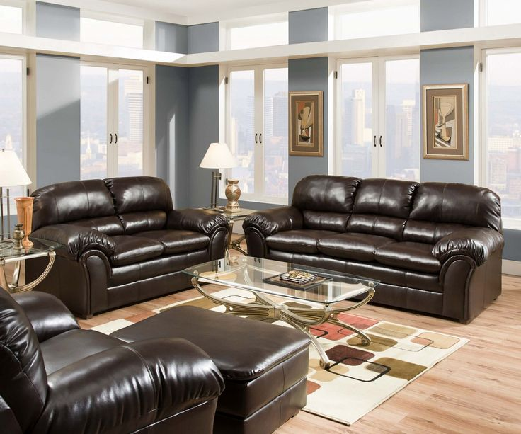 Sofa BedSleeper Sofa Tan leather recliner couch and loveseat with coffee table for your living room furniture