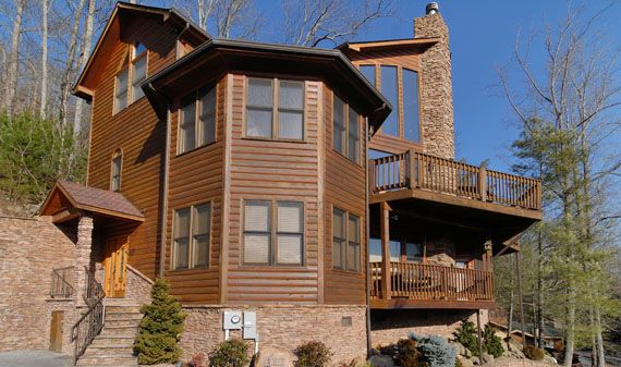 htm bedroom for gatlinburg lodge big cabins you rentals forge views pigeon listing tennessee bear cabin