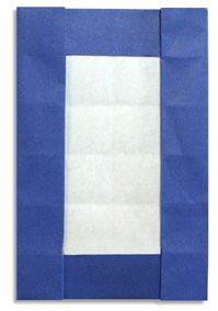 Origami0(Zero)