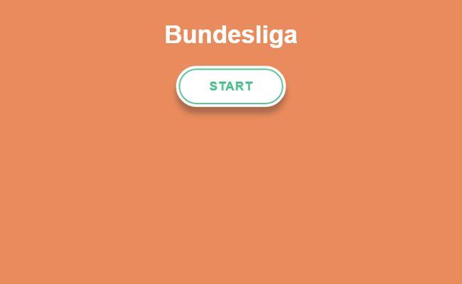 12 trudnych pytań dotyczących Bundesligi w piłce nożnej • Quiz piłkarski online na temat Ligi Niemieckiej • Quiz o Bundeslidze #quiz #pilkanozna #futbol #sport #bundesliga