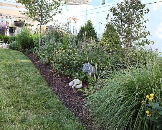 7 best Landscape Designs images on Pinterest Beautiful gardens - creation de jardin logiciel gratuit