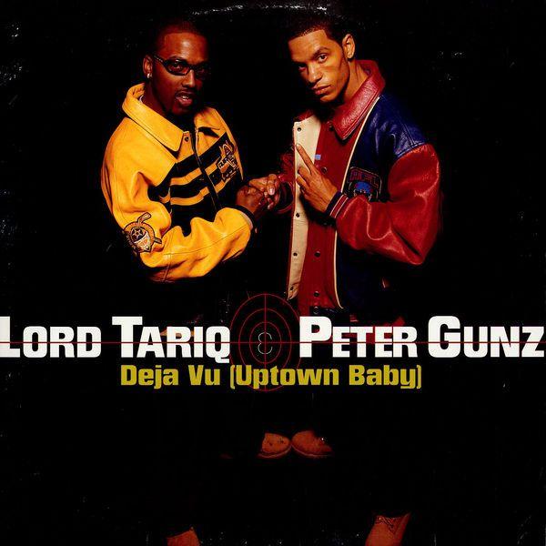 "Lord Tariq and Peter Gunz, ""Deja Vu (Uptown Baby)"" | 21 Forgotten '90s Hip-Hop One-Hit Wonders"