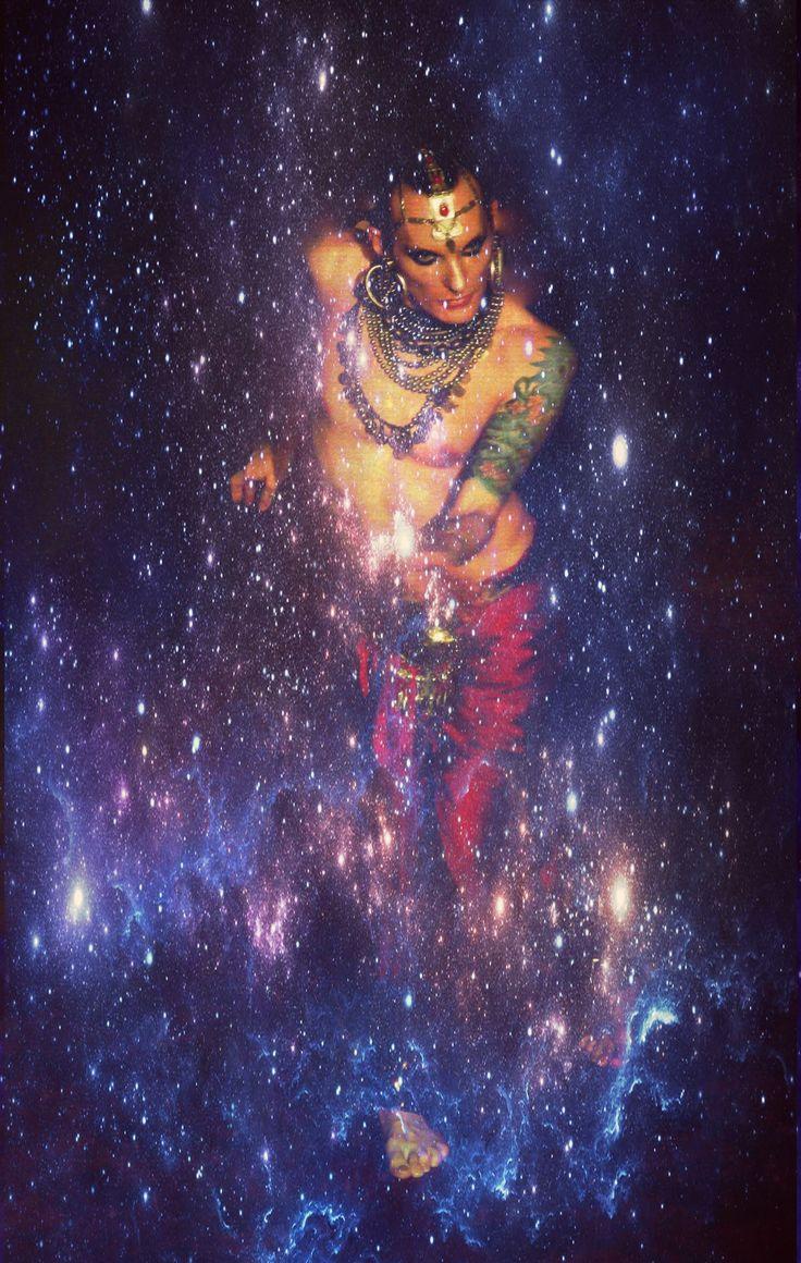 «Karjalan tribal fest'2018» @tribaldance_ptz  and 🎉✨  #karjalantribalfest2018 #karjalantribalfest #tribalfest #трайблфест #tribal #fusion #tribalfusionbellydance #amir #agapia #dance #fest #петрозаводск