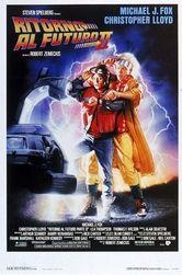 Ritorno al futuro. Parte II (Back to the Future Part II), USA 1989, di Robert Zemeckis