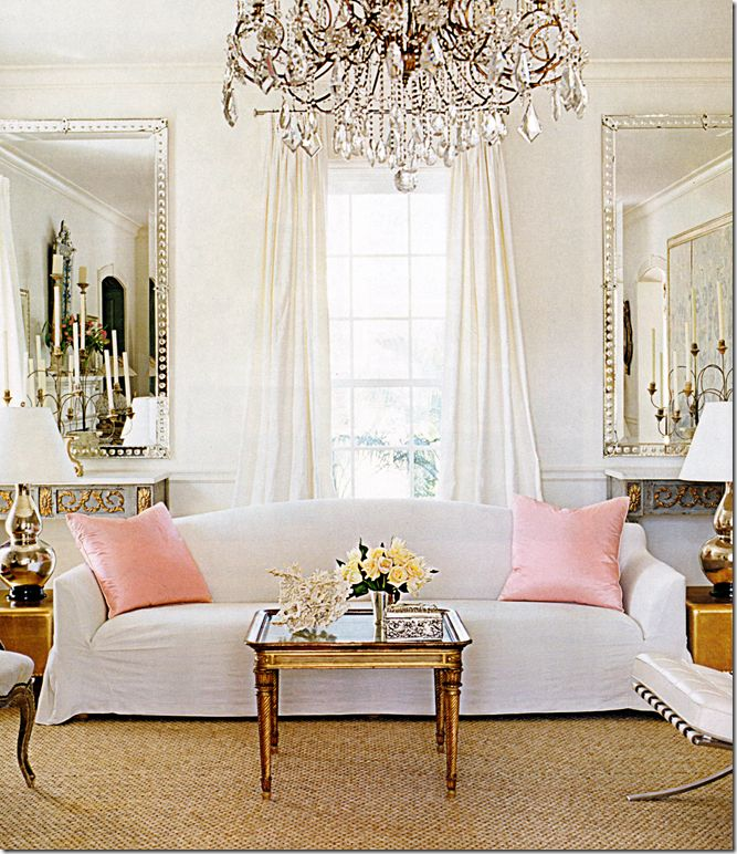 285 best living room inspiration images on pinterest for Beautiful sitting rooms