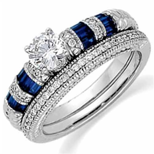 148 best Jewelry Wedding Engagement Rings images on Pinterest