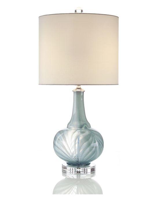 Crystal Bedroom Chandeliers Bedroom Furniture Za Bedroom Lighting Fixture Bedroom Decor Tumblr: 738 Best Lamps Magnificent Images On Pinterest