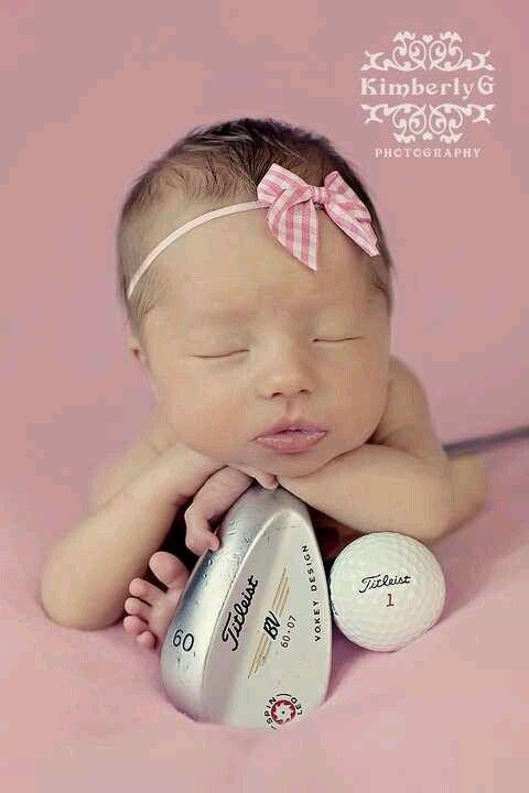 #Golf http://wp.me/p291tj-bI                              …