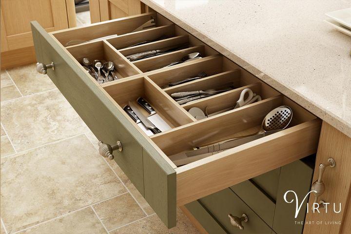 23 best öffnungssachen images on Pinterest Kitchen storage - online küchenplaner ikea
