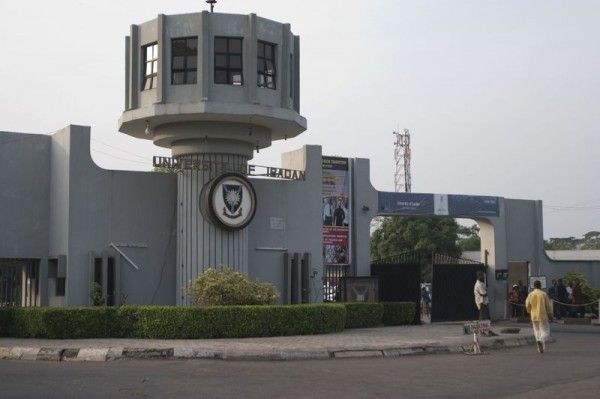 ASUU STRIKE: University of Ibadan Announces Resumption Date The University of Ibadan (UI) is set to resume teaching activities on January 4, 2014. This decision was announced by the Governing Council of the institution and was based on the directives...