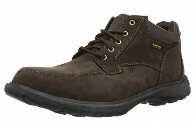 Cabeza Corteza campana  Timberland Boots, an American Icon | Timberland boots