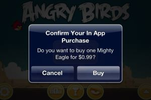 Why free-to-play app pricing is so effective, and what you can do about it