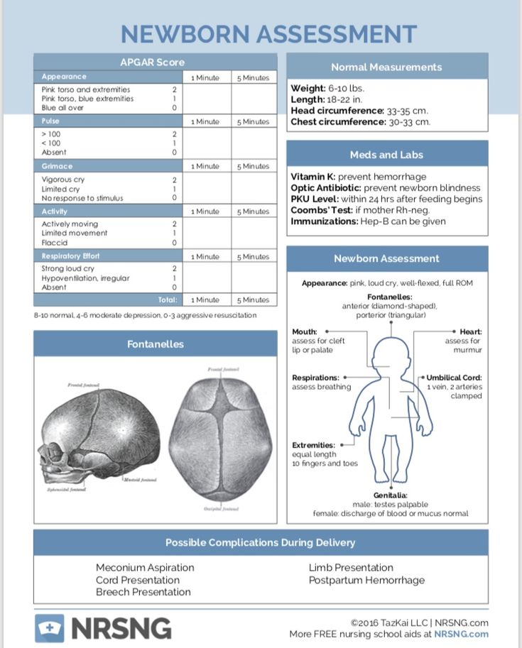 Best 25+ Nurse report sheet ideas on Pinterest Register for self - nursing assessment forms