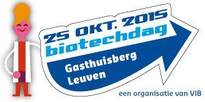 VIB - Vlaams Instituut voor Biotechnologie
