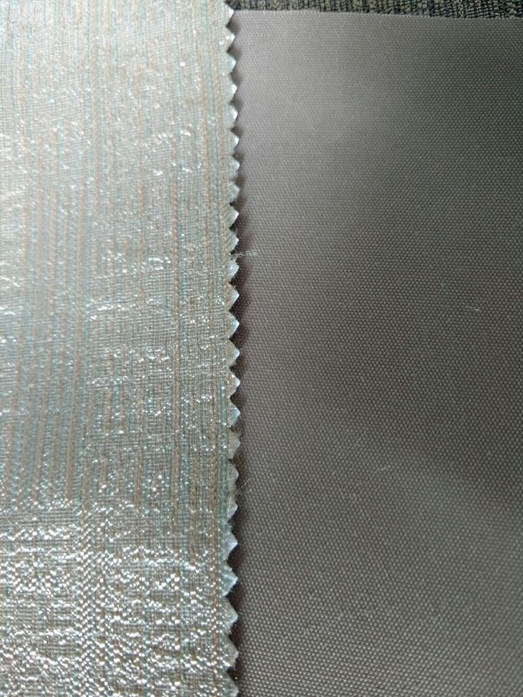 tela cortina
